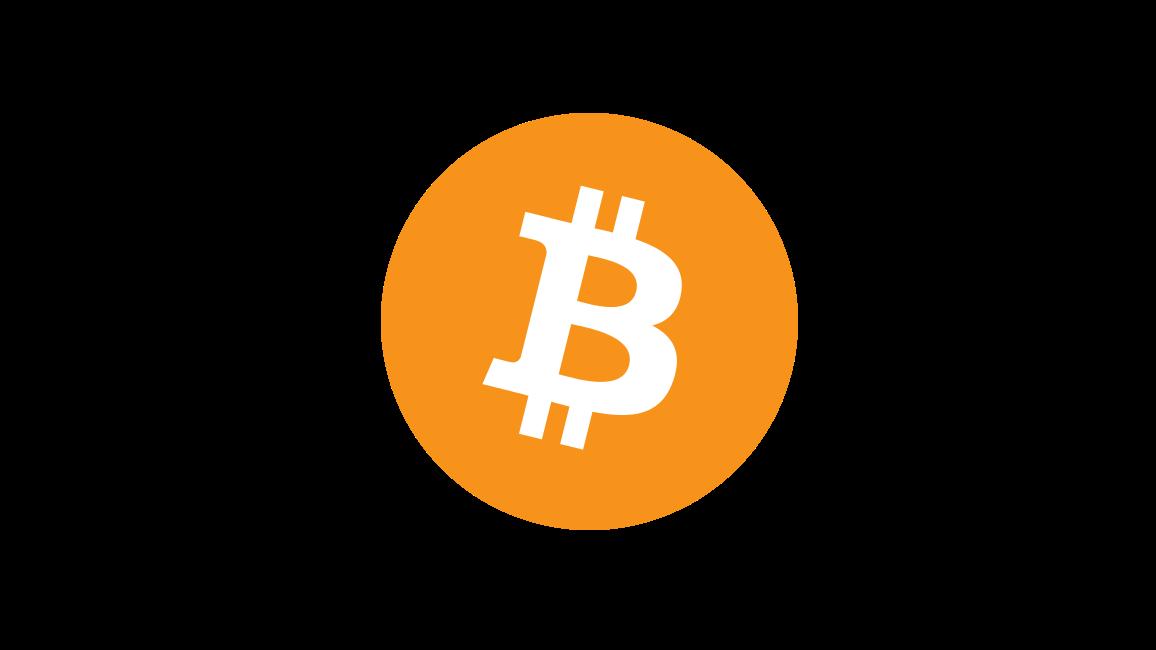 dizajnirajte web stranicu za trgovanje bitcoinima račun kojim se upravlja binarnim opcijama