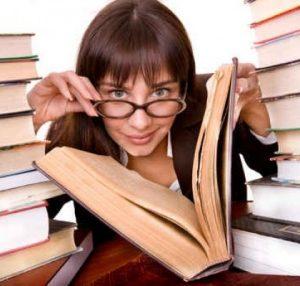 Як заробити на написанні рефератів та курсових робіт