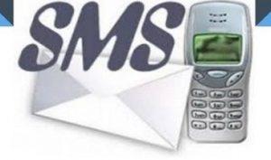 7 способів заробітку на SMS