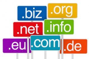 Як заробляти на доменах: 4 кращих способу