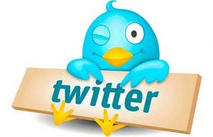 Як заробити в Твіттері: Топ 5 сайтів для заробітку