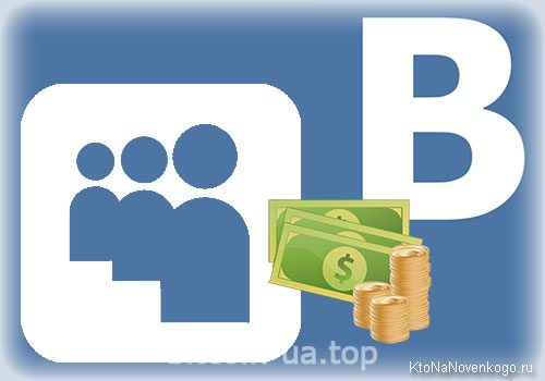 Створення спільноти в соціальних мережах