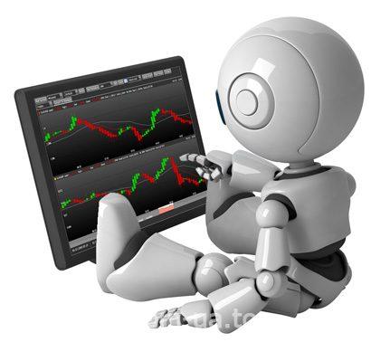 Перевірені програми для заробітку грошей в інтернеті