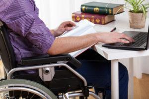 Як заробити інваліду вдома – 5 способів + поради, як не попастися на шахраїв