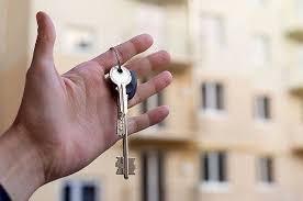 Як заробити на квартиру в Україні. 15 корисних порад